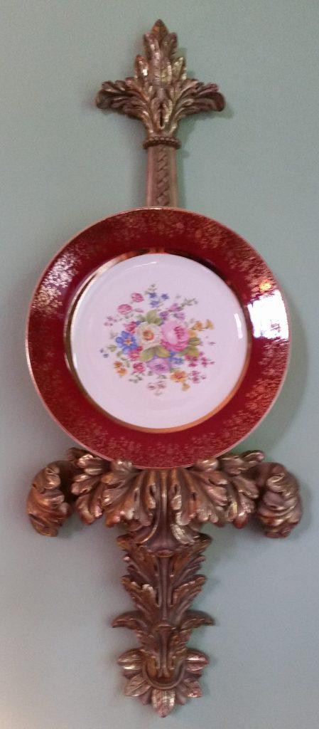 diningroom-plate