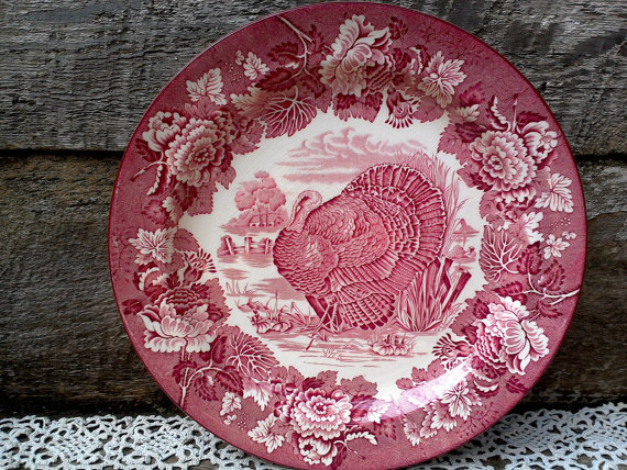 enoch-wood-burslem-red-turkey-transferware